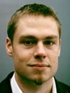 Karsten Gerloff