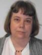 Dr Angela Milner HMI