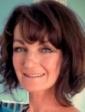Lynda Adams