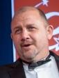 Patrick Allcorn