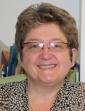 Dr Alison Austin