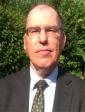 David Bateman
