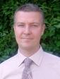 Dr Sam Bennett