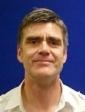 Greg Boone