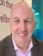 Professor Ben Bridgewater