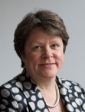 Baroness Brown of Cambridge