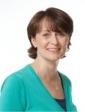 Carolyn Bunting