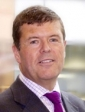 Rt Hon Paul Burstow MP