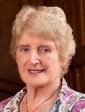 Rt Hon the Baroness Butler-Sloss