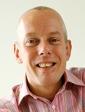 Paul Catchpole