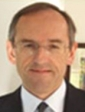 Professor Peter Clark