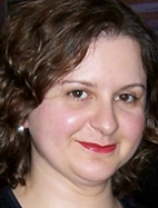 Lucia Costanzo