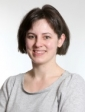 Jane Crossley