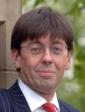 Brendan Dick