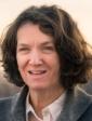 Dr Michele Dix