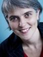 Anna Dixon