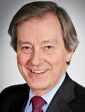 Rt Hon Stephen Dorrell MP