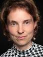 Dr Melanie Ehren