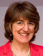 Professor the Baroness Finlay of Llandaff