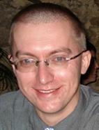 Dr Otakar Fojt
