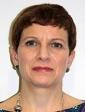 Alison Fryatt