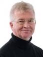 Dr Conor Galvin