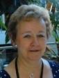 Dr Elizabeth Gibby