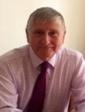Professor Graham Donaldson