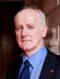 Professor Peter Halligan