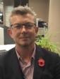 Gregor Henderson