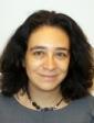 Sharon Horwitz