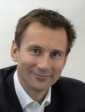 Rt Hon Jeremy Hunt MP