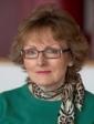 Professor Aileen Keel