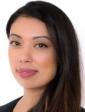 Dr Mona Khalid