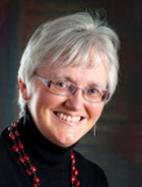 Dr Alison Le Cornu