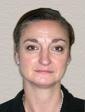 Caroline Lecko