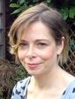 Karen Lepper
