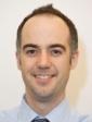 Dr Geraint Lewis