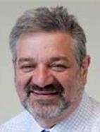 Professor Ian Lewis