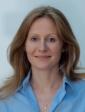 Dr Nicole Mather