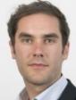 Councillor Adam McVey