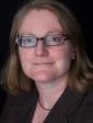 Catherine Mealing-Jones