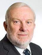 Andrew Miller MP