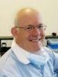 Dr John Milne