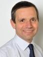 Dr David Moon