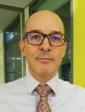 Professor Daniel Muijs
