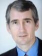 Dr Declan Mulkeen