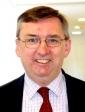 Mark Parrett