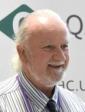 Professor Andrew Penaluna