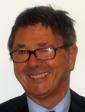 Dr Bill Roberts